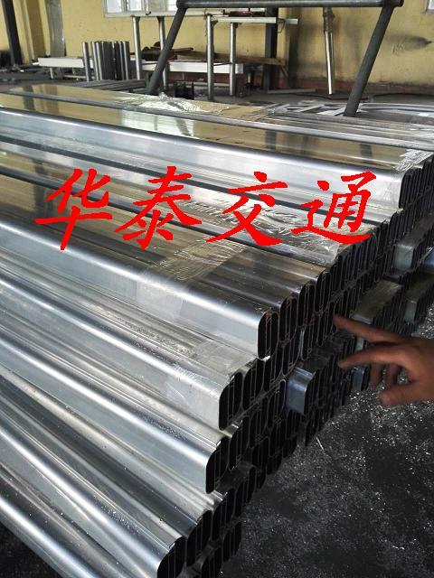 路12博体育网站铝型材